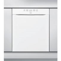 Astianpesukone Whirlpool WUE 2B16, 60cm, valkoinen