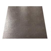 Alumiinilevy Warma Stucco, 360x1250mm