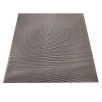 Metalliverkko Warma 220 pienisilmäinen, 310x1250mm
