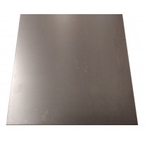 Peltilevy Warma, 250x1000mm, 1.5mm, kylmavalssattu