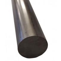 Vedetty akseli Warma, Ø20mm, pituus 300mm
