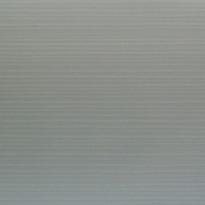 Antiikkilaasti + osittainen kaakelointi harmaa viivapinta kiiltävä