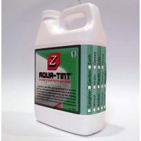 Väriaine Z Aqua-Tint 946 ml betonitasoille eri värivaihtoehtoja