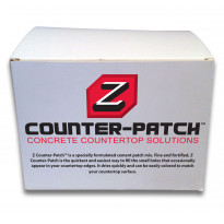 Paikkausaine Z Counter-Patch betonitasoille