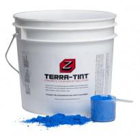 Väripigmentti Z Terra-Tint 1,4 kg betonitasoille eri värivaihtoehtoja