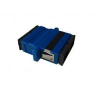 Adapteri SM Dpx DSC-DSC ZrO2, keraaminen, sininen