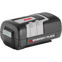 Akku AL-KO Energy Flex 40V, 4.0Ah