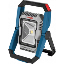 Akkuvalaisin Bosch Professional GLI 18V-1900 Professional, ei sis. akkua/laturia