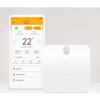 Ilmalämpöpumpun ohjain AirPatrol WiFi, Verkkokaupan poistotuote