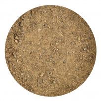 Asennushiekka, 0-8mm, 1000kg (HUOM! Toimitusalue vain PK-Seutu, Kanta-Häme, Päijät-Häme ja Pirkanmaa)