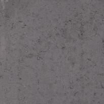 Sileä laatta Bender, 350x350x50mm, grafiitti