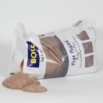 Saumahiekka Benders 0-2 mm ,15 kg säkki, hiekka