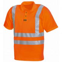 Highvis piképaita 3310, oranssi