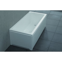 Kylpyamme Bathlife Ideal Standard 150 cm