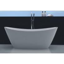 Kylpyamme Bathlife Ideal Relax 170cm