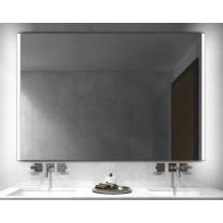 Valopeili Bathlife Utstråla, 1000x800mm