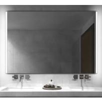 Valopeili Bathlife Utstråla, 1200x800mm, Verkkokaupan poistotuote