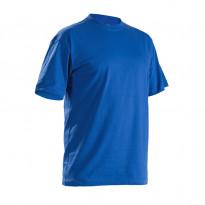 T-paita 3300, keskisininen