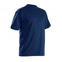 T-paita 3300, mariininsininen