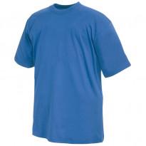 T-paita 3302 (10kpl) keskisininen