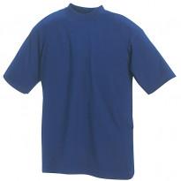 T-paita 3302 (10kpl) mariininsininen