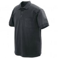 Pikeepaita Blåkläder 3305, musta