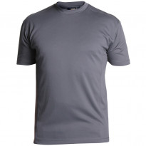 T-paita Functional 3321, harmaa
