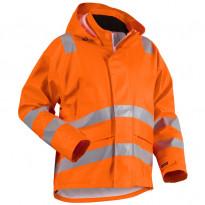 Sadetakki 4302, Heavy Weight, oranssi