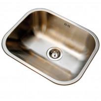 Kodinhoitoallas Easy Kitchen PS-347, 550x450mm, rst, Tammiston poistotuote