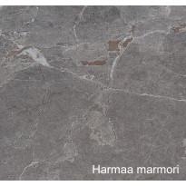 Välitilalevy, 4100-4200x645x7,4mm, vaaleanharmaa hiekka, Tammiston poistotuote