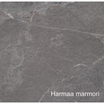 Laminaattibaaritaso, 2040x900x30mm, eri värejä