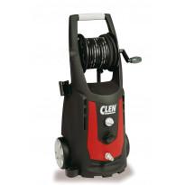 Painepesuri Clen G145 Plus, Verkkokaupan poistotuote
