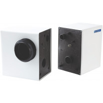 WC-pumppaamo Sanisplit 3 Combi, Verkkokaupan poistotuote