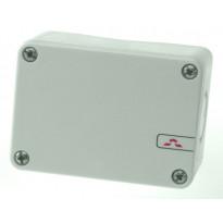 Ulkoanturi termostaateille 316/330/610