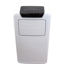 Ilmastointilaite Emax Cool, 2600W