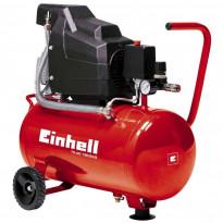 Kompressori Einhell TC-AC 190/24/8