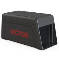 Elektroninen rotanloukku Victor M241, musta