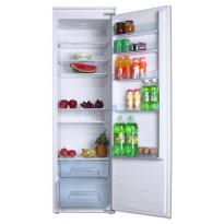 Jääkaappi BIK341, 54cm, integroitava