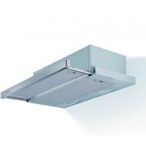 Liesituuletin Flexa HIP AM/X A60, 60cm, rst