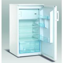Jääkaappi SKB182A+, 167l, valkoinen