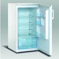 Jääkaappi SKS192A+, 168l, valkoinen