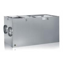 LTO-laite LTR-6-190 ECO ECE