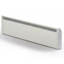 Ensto Tupa-lämmitin LISTA 200 W / 200x500mm