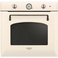 Erillisuuni Hotpoint-Ariston TIF801SCOWHA, 60cm, valkoinen