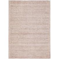 Matto Eurokangas Pisara, 160x230cm, roosa