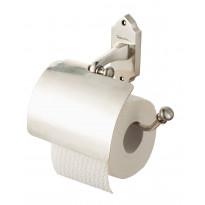 WC-paperiteline Vintage, kannella