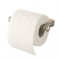 WC-paperiteline Vintage (895)