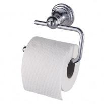 WC-paperiteline Allure, kanneton, kromi