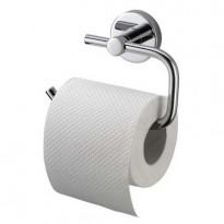 WC-paperiteline Kosmos, kromi