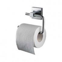 WC-paperiteline Mezzo, kromi